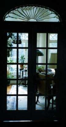 traditionalstainedglass-01