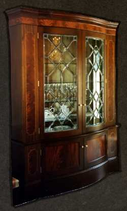 traditionalstainedglass-13