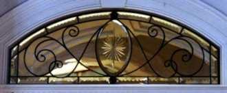 traditionalstainedglass-04