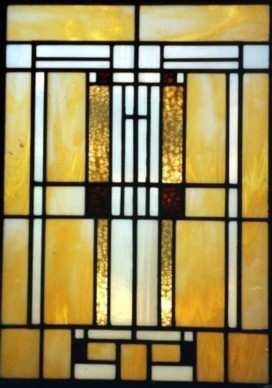 traditionalstainedglass-11