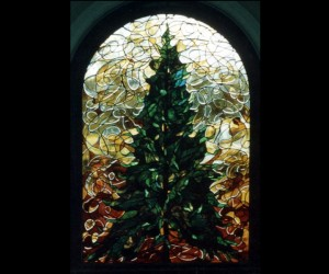 Public-art-glass-6