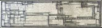 artcraftsman-29