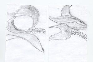 Cain Inc Abby Wayne Cain Design Drawing
