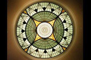 Public-art-glass-2