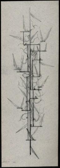 artcraftsman-23