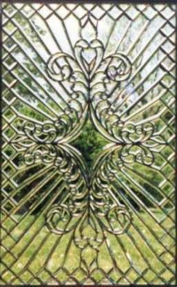 traditionalstainedglass-06