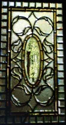 traditionalstainedglass-15