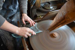 Beveled Glass Window - Richmond VA - Cain Art Glass (2)